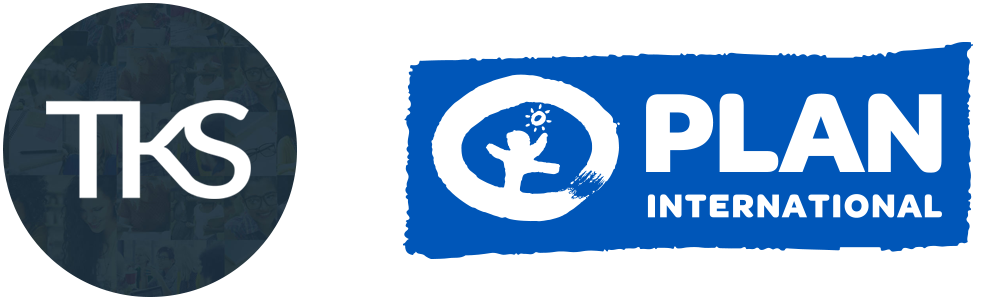 Youth-logos.png