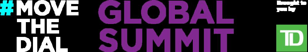 https://static1.squarespace.com/static/59e75f9e9f07f52a3fe846c9/t/5bdc53e840ec9aad002b3862/1541166060748/%23movethedial+Global+Summit+-+Full+Agenda.pdf