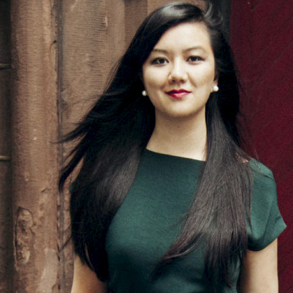 Tiffany Pham - Founder & CEO at Mogul