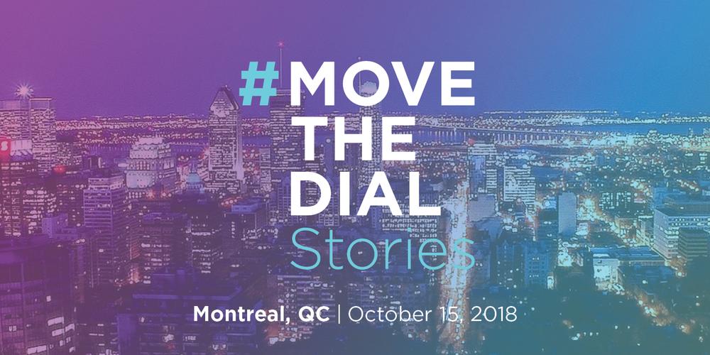 #MTD Stories (TW) -- General Landscape Graphic -- SickKids Toronto, Oct 2 2018.png