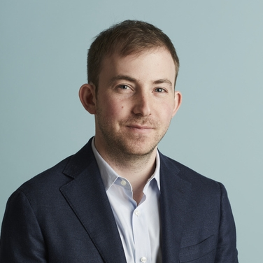 Michael Katchen - Co-Founder & CEO, Wealthsimple