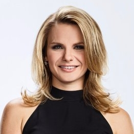 Michele Romanow - Co-founder at Clearbanc