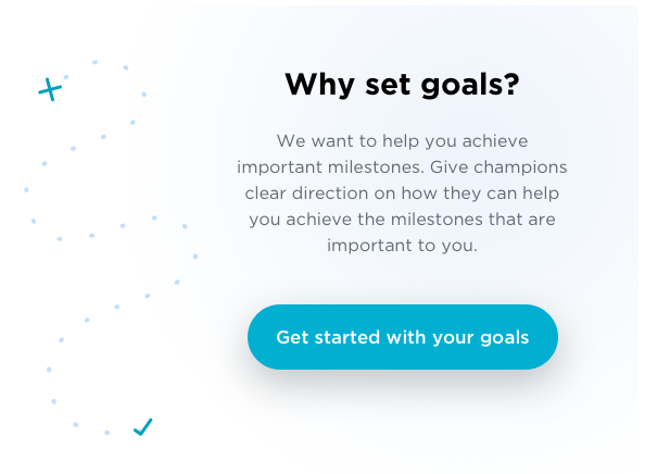 screen-goals.png