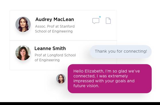 screen-messaging.png