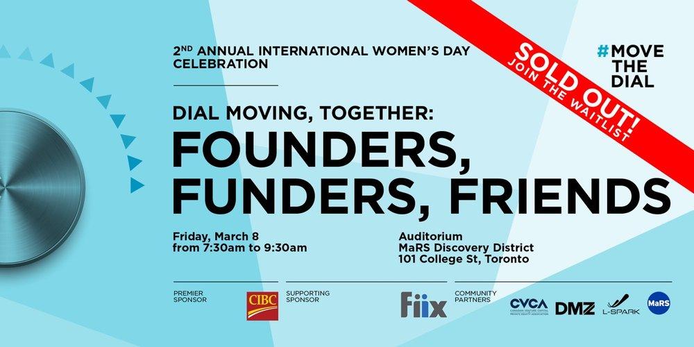International Women's Day - Social Media Campaign_event_2160x1080.jpeg