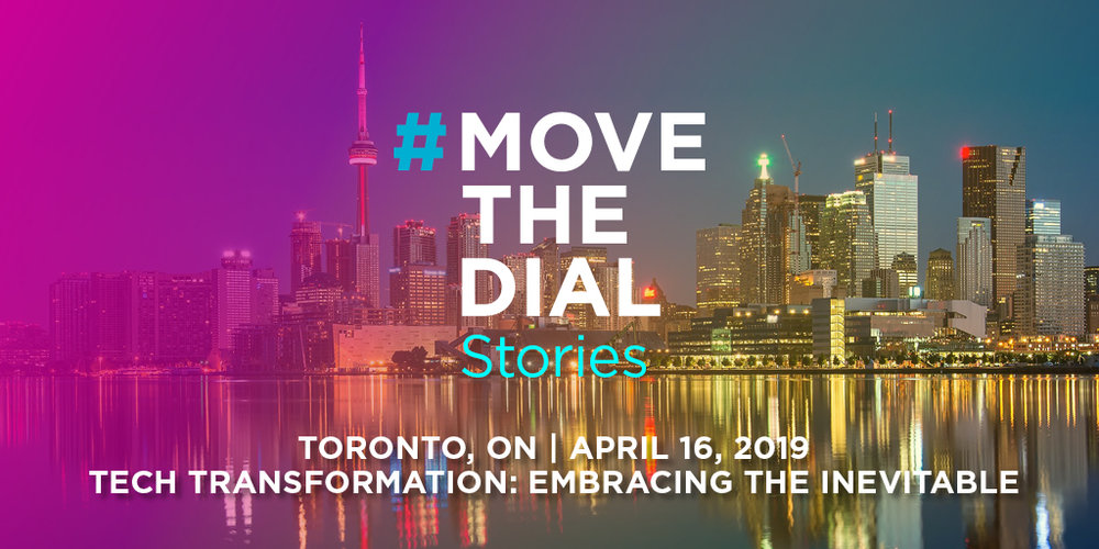 #movethedial Stories _ April 2019 _ Toronto .jpg