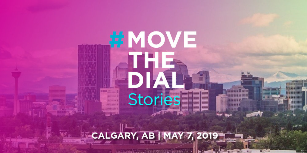#movethedial Stories general events_CAL (1).jpg