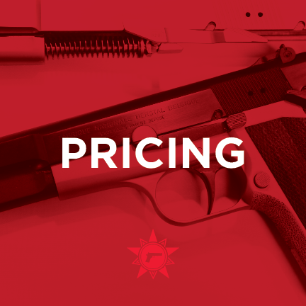 Pricing-01.png