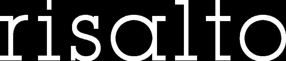 risalto logo white.png