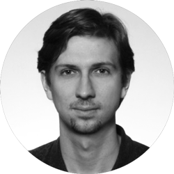 Marcin joined Risalto while working at Eigth where he heads the Data Engineering practice. Prior to Risalto and Eight, Marcin has held various Data Science and Engineering roles at Komodo Health, Hooklogic and Yahoo.  Marcin holds an MS in Statistics and a BS from Stanford University.