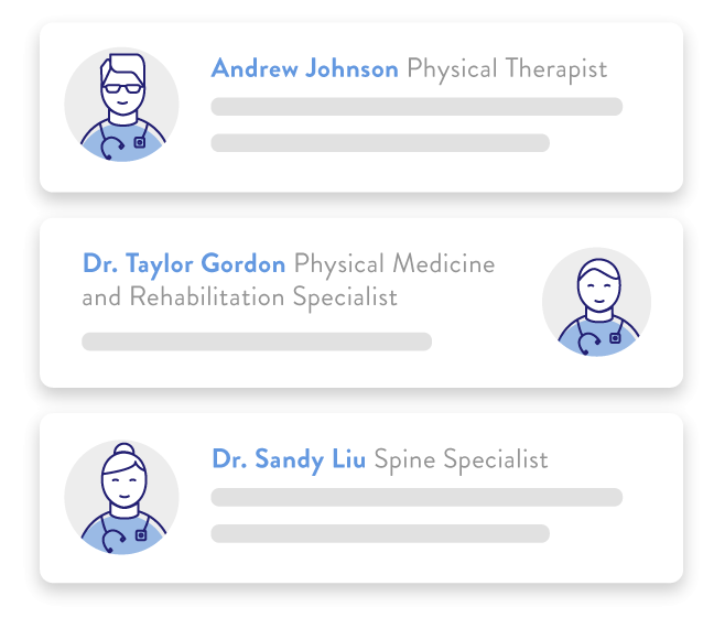 For-Patients_Care-Journey-Mockup_with-copy.png
