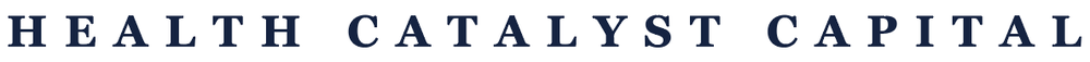 Health Catalyst Capital Logo.png