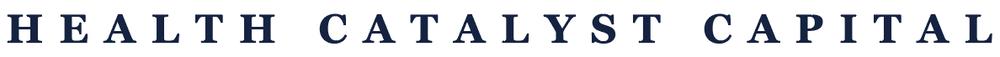 Health Catalyst Capital Logo.png