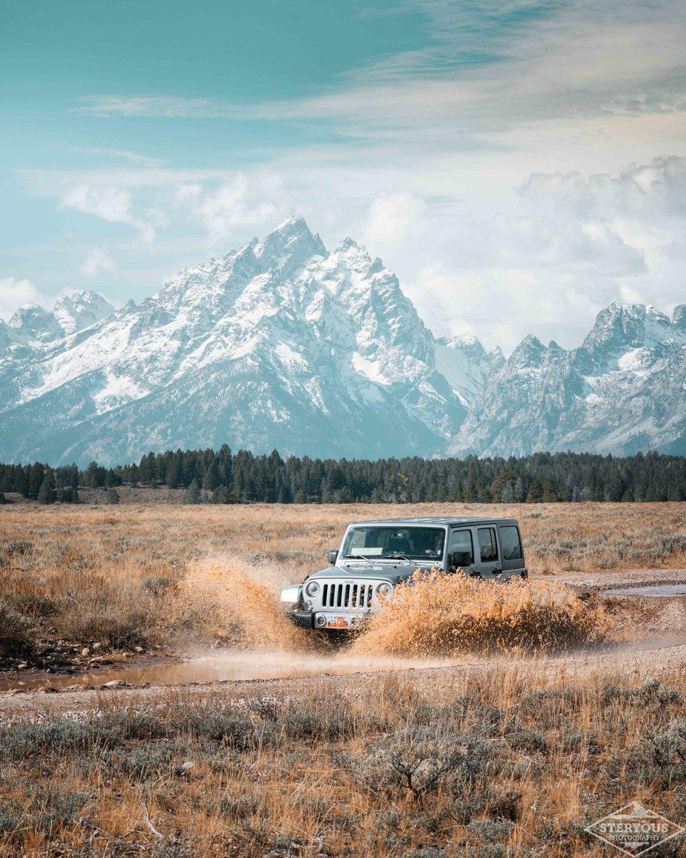 Grand Tetons Jeep.jpg