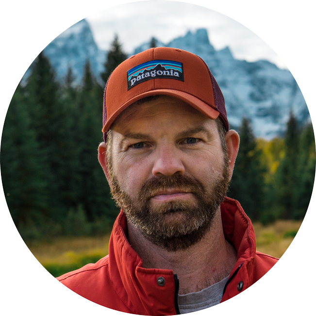 Tetons-circle-head-shot-small.png