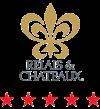 Relais Logo.png