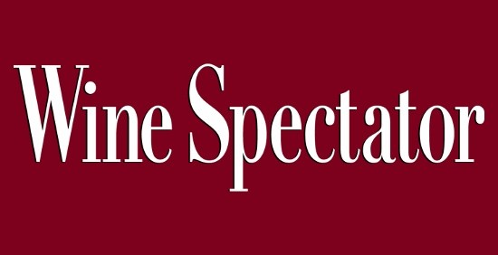Wine-Spectator-Logo-740x380-550x282.jpg