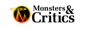 monsters and critics.png