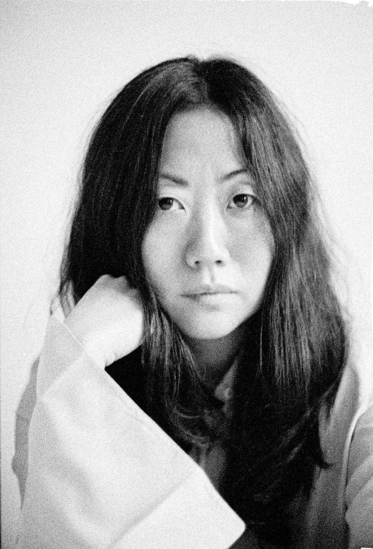 Portrait-Christine-Nielsen.jpg
