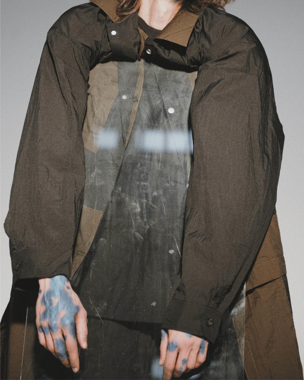 JOE CHIA SS19 09.jpg