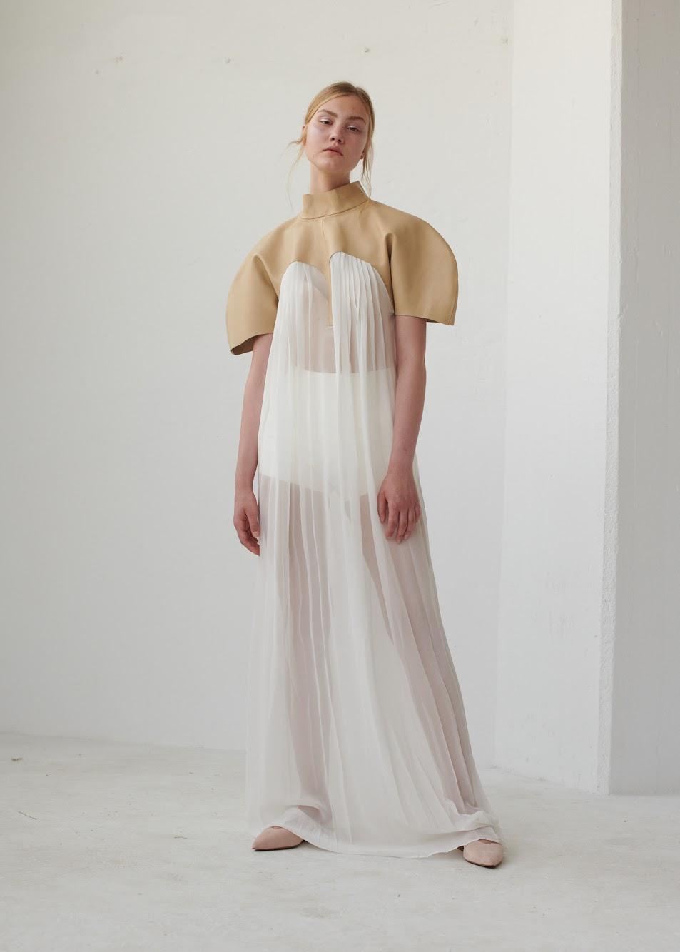 2085 column shaped long dress.png