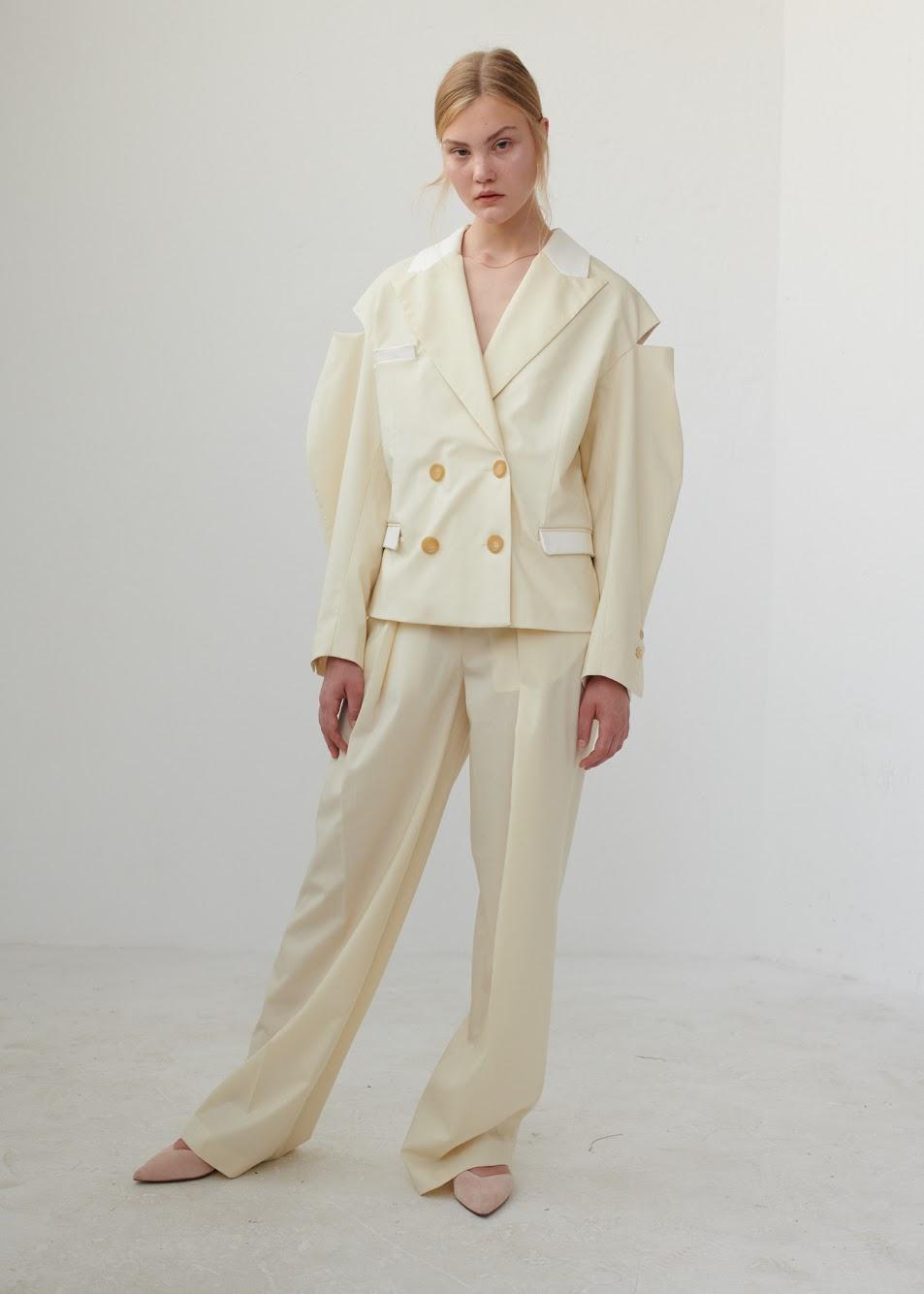 2062 open shoulder tailored jacket.png