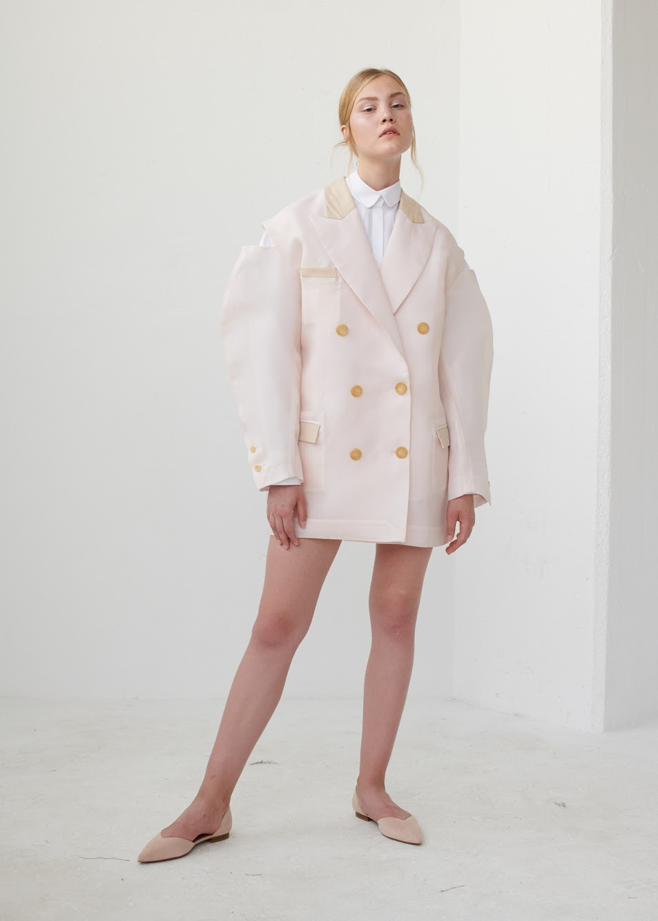 2094 silk jacket dress.png