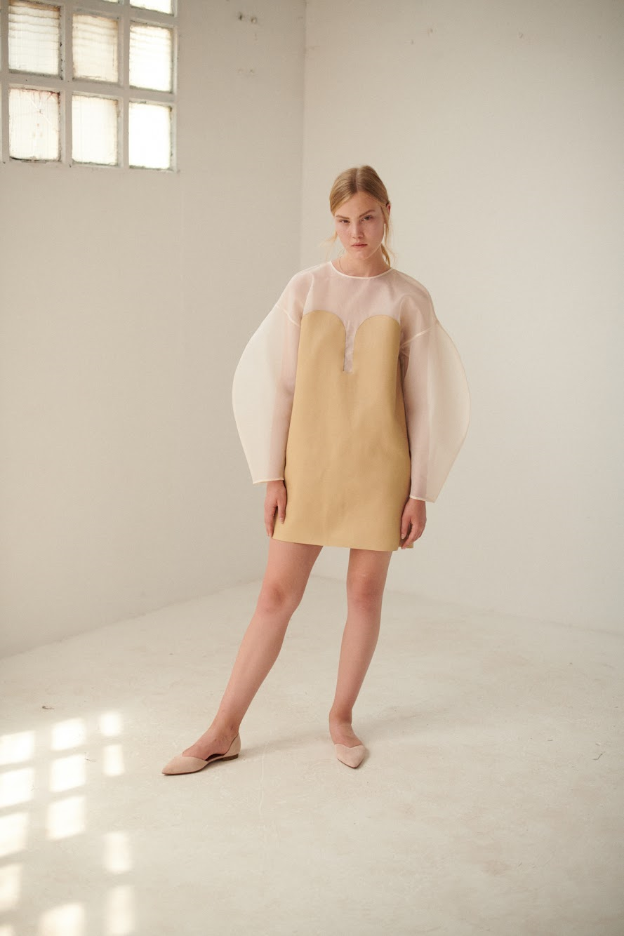 2136 mini leather dress.png