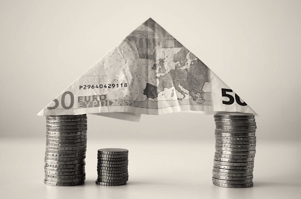 Capital Raising  - - Fund structuring- Capital raises for funds