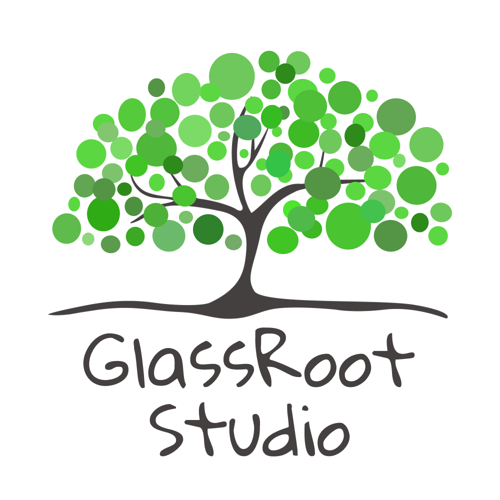 Glass Root Studio