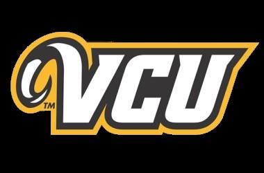 New_VCU_Rams_Logo.png