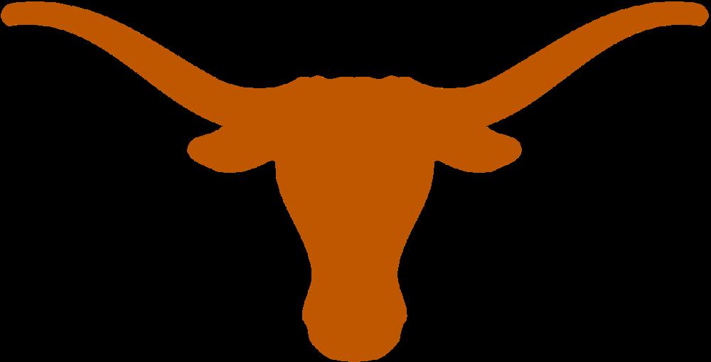 1200px-Texas_Longhorns_logo.png