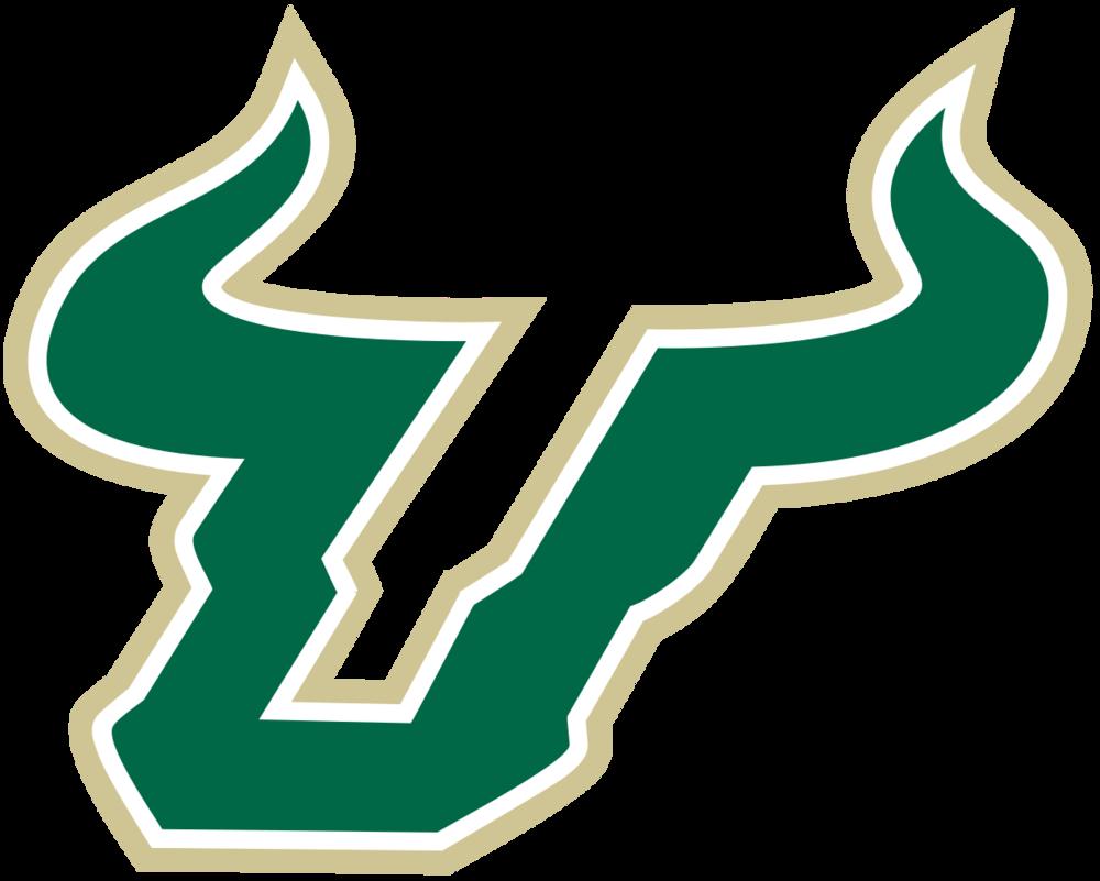 1200px-South_Florida_Bulls_logo.png