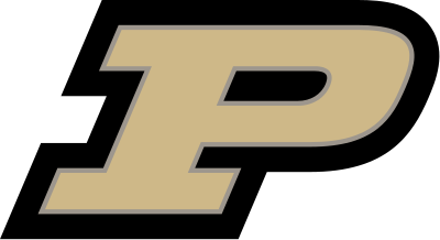 400px-Purdue_Boilermakers_logo.png