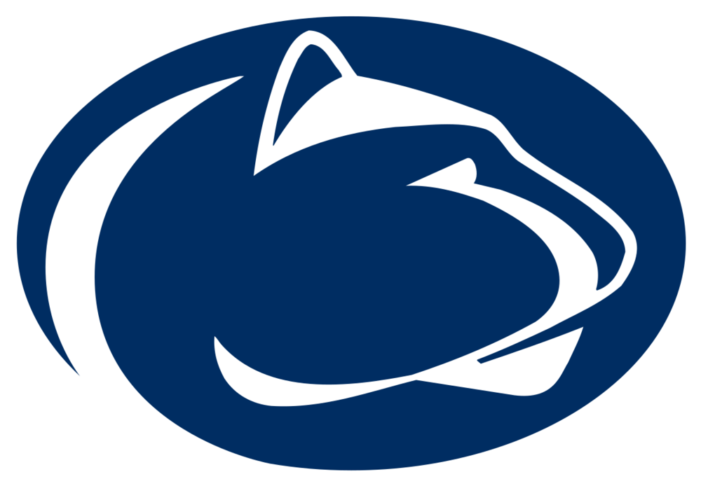 1200px-Penn_State_Nittany_Lions_logo.png