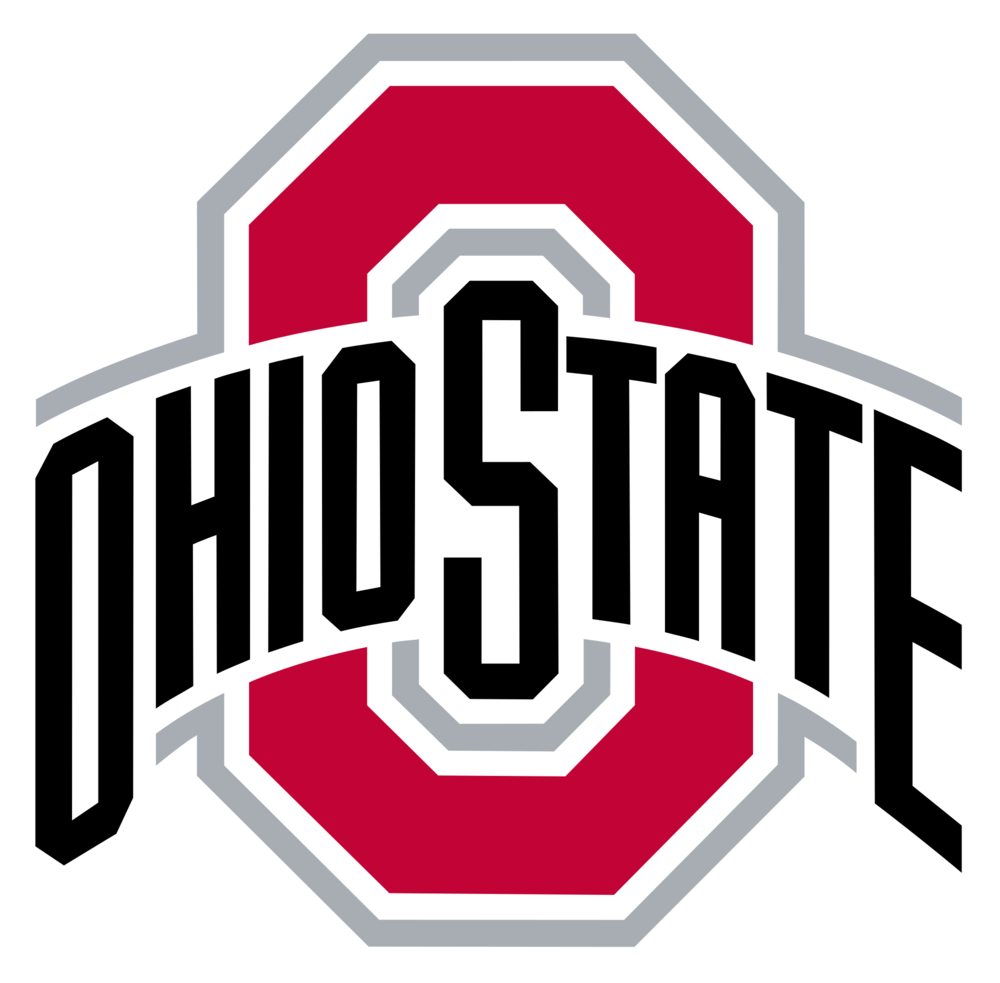 2000px-Ohio_State_Buckeyes_logo.png