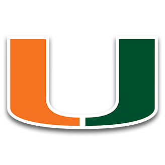 miami_hurricanes.png
