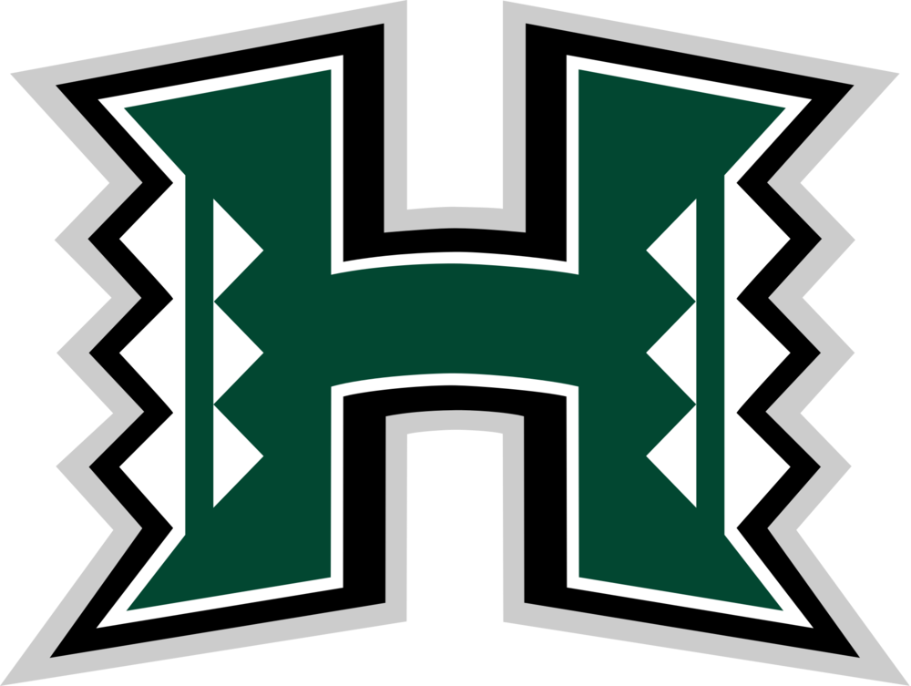 Hawaii_Warriors_Logo.png