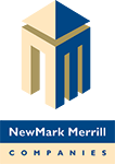NewMark-Logo.png