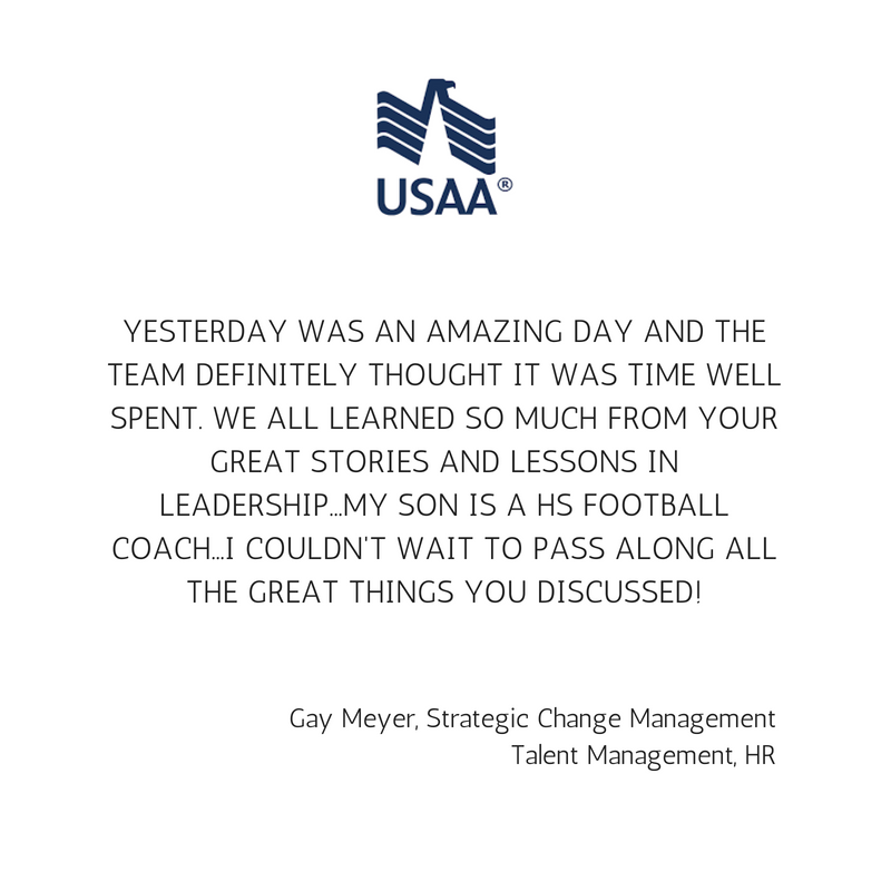 USAA TESTIMONIAL for website.png