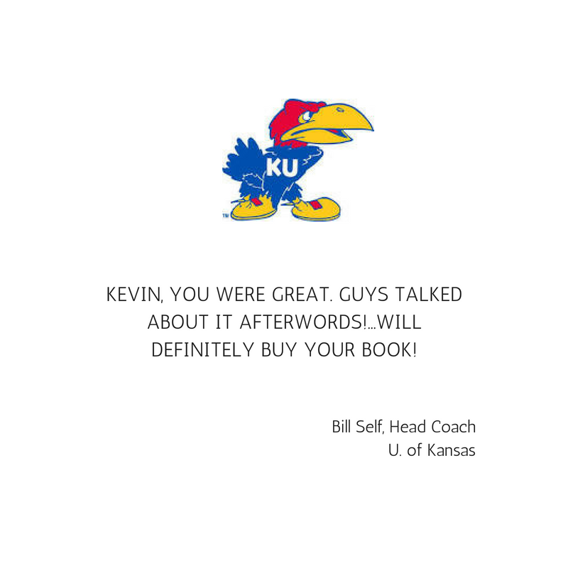 KANSAS TESTIMONIAL for website.png
