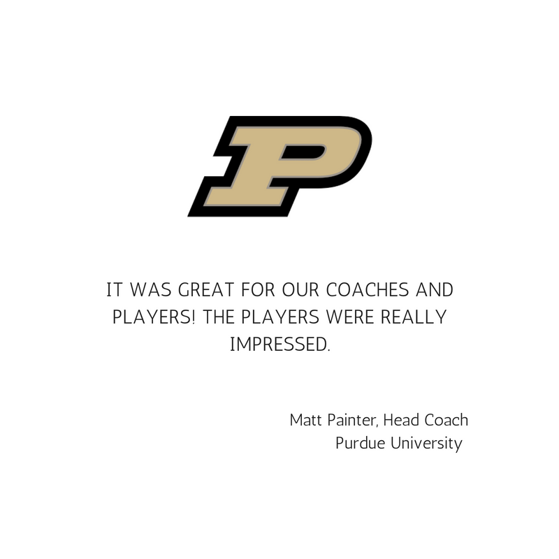 PURDUE TESTIMONIAL for website.png