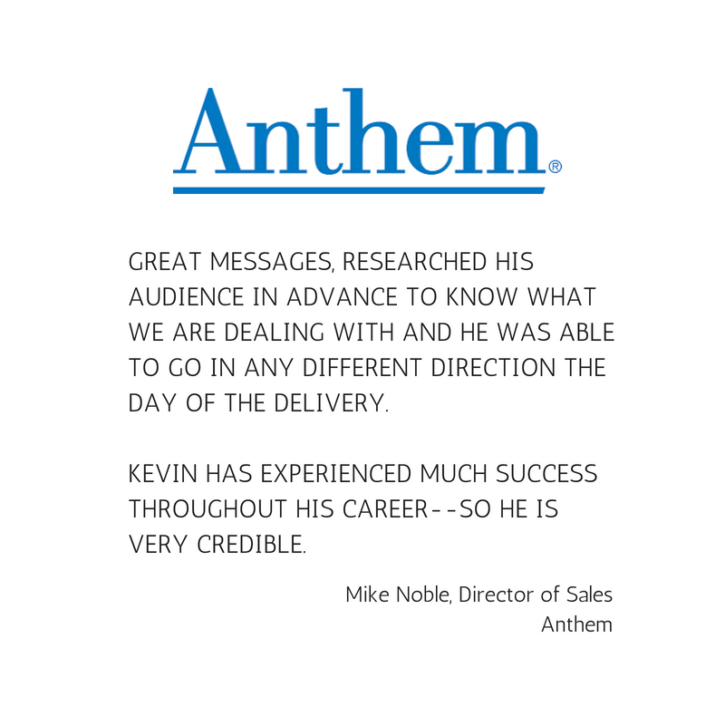 ANTHEM TESTIMONIAL for website.png