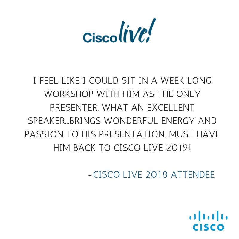 Ciscolive Orlando 1-3.png