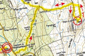 PBS_map.jpg
