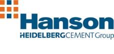 HansonLarge.png