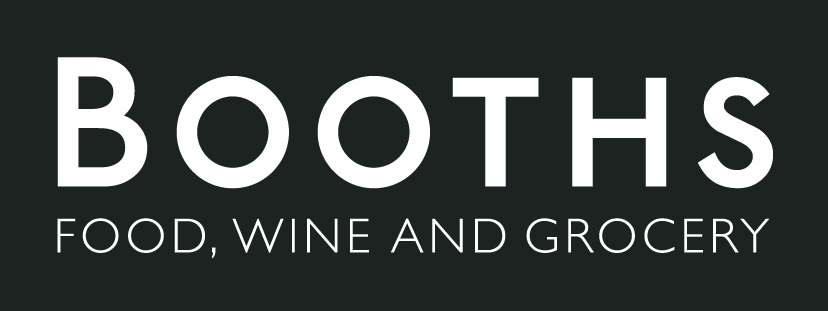 Booths_Food_Wine_Grocery_White_447.jpg