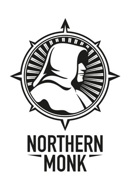 NorthernMonkLogo2019 - sml.jpg