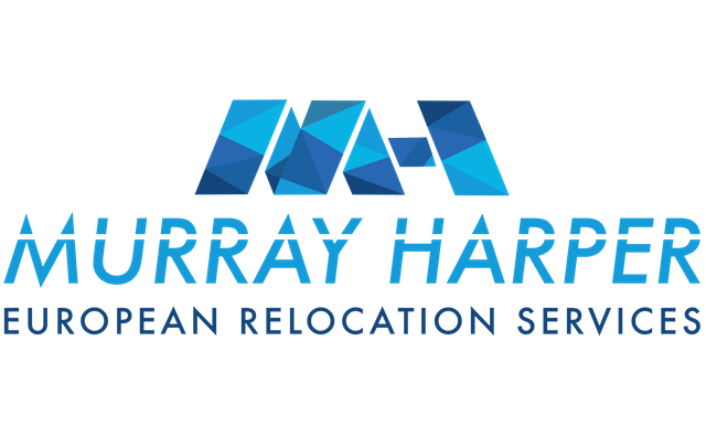 Murray Harper - European Relocation Services