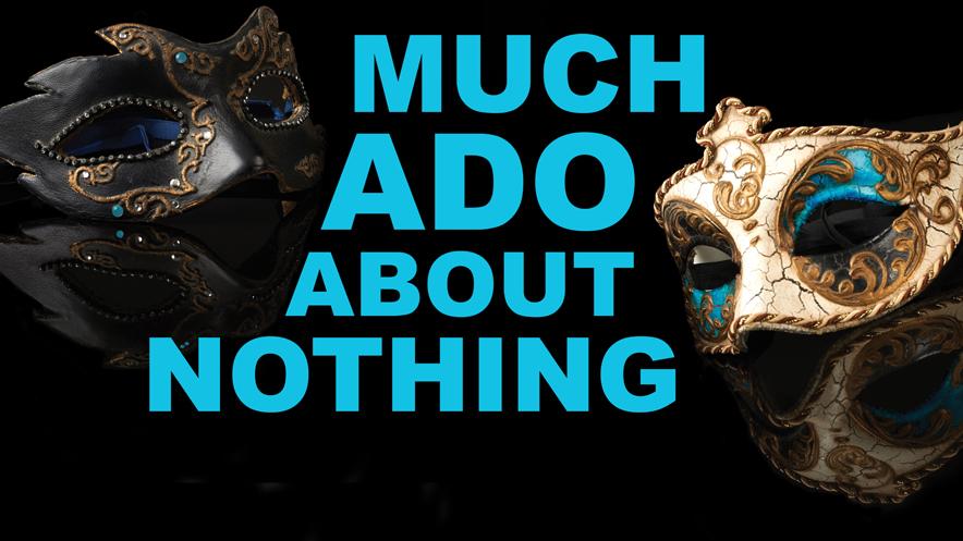Much-Ado-884x497.jpg